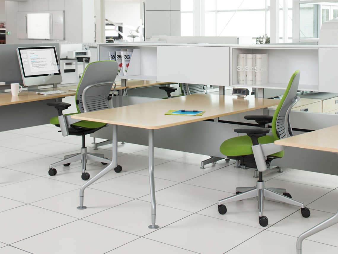 steelcase c:scape